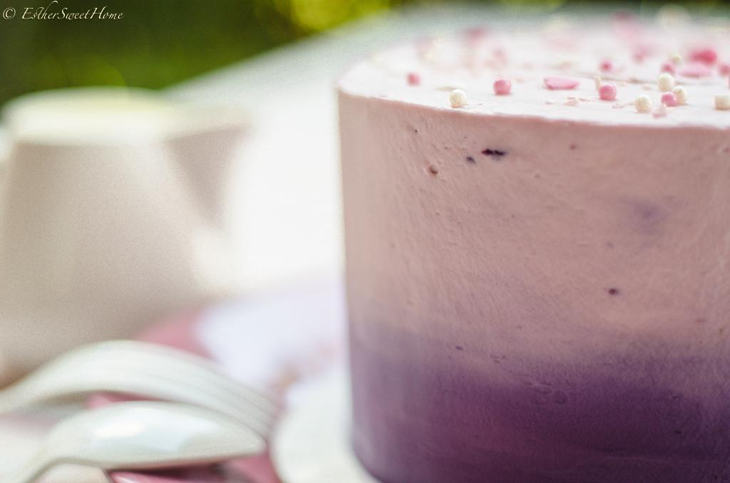 Layer Cake Sweetapolita EstherSweetHome