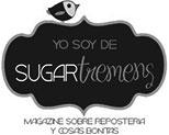 logo-sugar