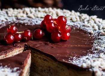 Cuento de Navidad: German Tree Cake