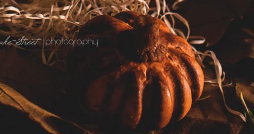 cabecera-pumpkincookies