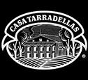 Logo Casa Tarradellas