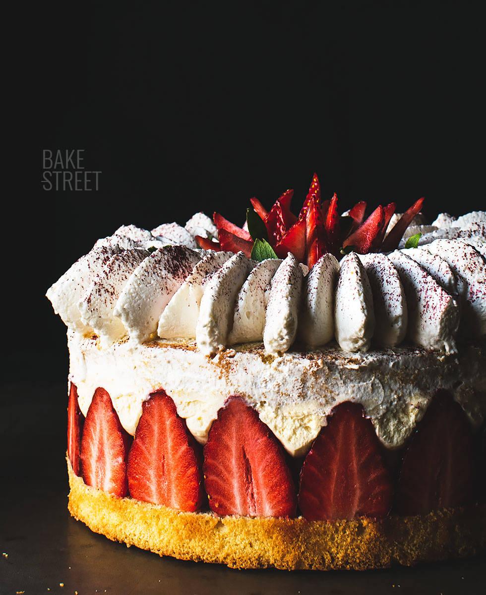 tarta-fraisier-5