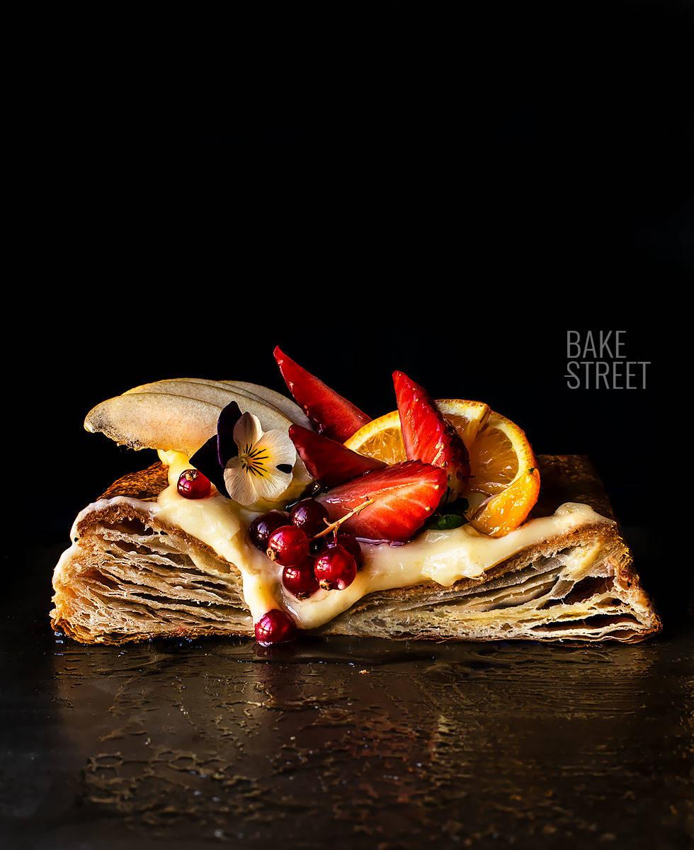 tartaleta-frutas-2